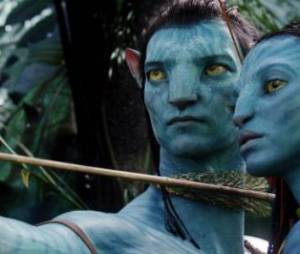 Avatar : le film est-il disponible sur TF1 Replay ?