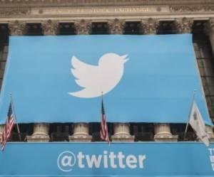 Comment utiliser Twitter pour améliorer ses notes de cours ?