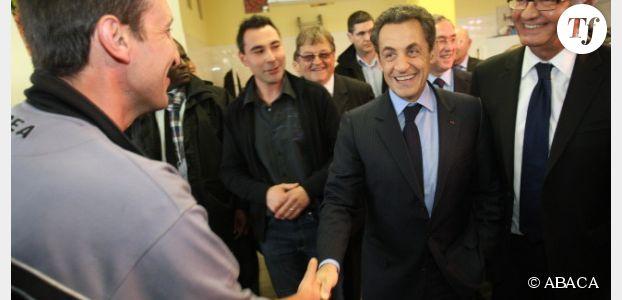 Chateaurenard : Le maire (Bernard Reynès) poignardé pendant la cérémonie du 11 novembre