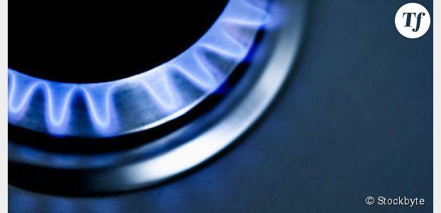 Les prix du gaz vont baisser en décembre