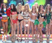 "Victoria's Secret : comment le ""Ballet Beautiful"" sculpte le corps des Anges"