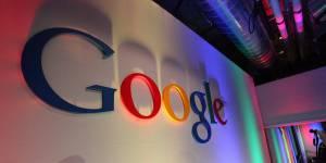 Comment empêcher Google d'exploiter vos photos et commentaires ?