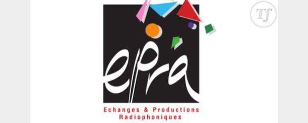 Le Gip-Epra : un acteur qui compte pour les radios associatives