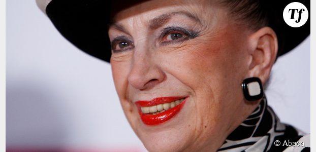 Miss France 2014 : Geneviève de Fontenay va-t-elle revenir chez Endemol ?