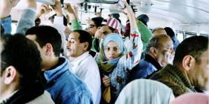 L'Égypte est-il le pire pays arabe en matière de droits des femmes ?