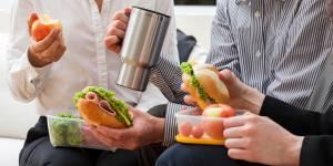 Tickets-Restaurant, Chèques-Déjeuner : où peut-on les utiliser ?