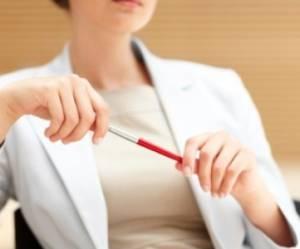 CDI, CDD, intérim : ce qu'il faut savoir sur la période d'essai