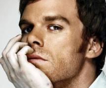 Dexter Saison 8 : fin de la série sur Canal + et pas de suite