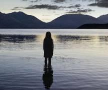 Top of the Lake : fin de la saison 1 et une suite avec la saison 2 ? – Arte Replay