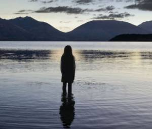 Top of the Lake : fin de la saison 1 et une suite avec la saison 2 ? – Arte Replay