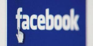 Qui sont vos meilleurs amis sur Facebook ?