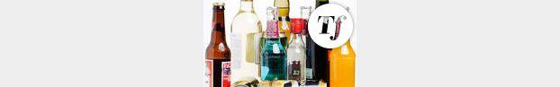 Premix : comment alcooliser les adolescents sans en avoir l'air