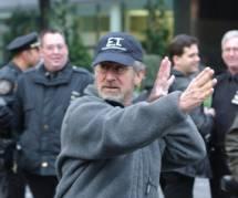 Steven Spielberg et Rupert Sanders : Napoléon à l'assaut d'Hollywood