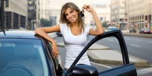 Gleeden, les femmes infidèles et les grosses voitures : l'étude de trop ?