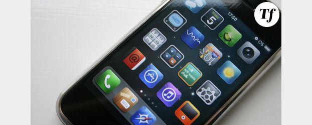Localisation sur iPhone : comment y échapper ?