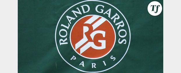 Roland Garros 2011 : Nadal, Federer, ils seront bientôt tous là !