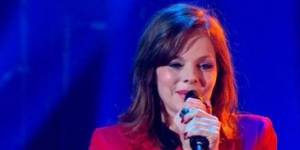 The Voice : Doushka Esposito au casting ?