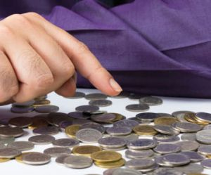 Quels sont les meilleurs plans d'épargne actuels ?