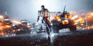 Battelfield 4 : DLC China Rising et Second Assault, date de sortie et détails