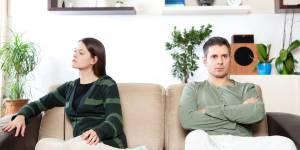 Divorce : combien ça coûte ?
