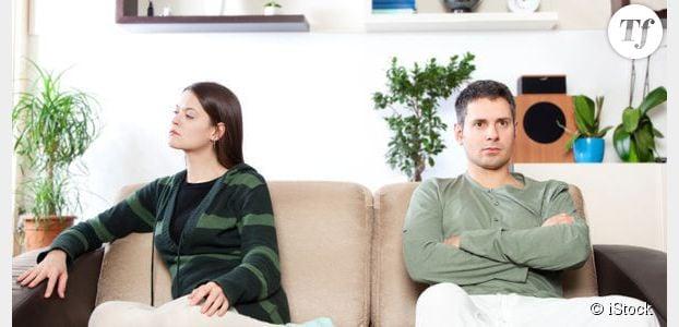Divorce combien a co te terrafemina for Combien coute le permis d
