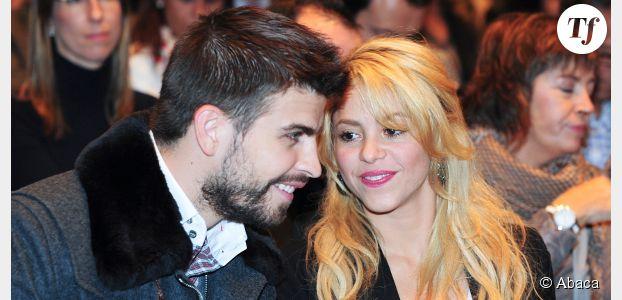 Shakira a-t-elle quitté Gérard Piqué suite à une infidélité ?