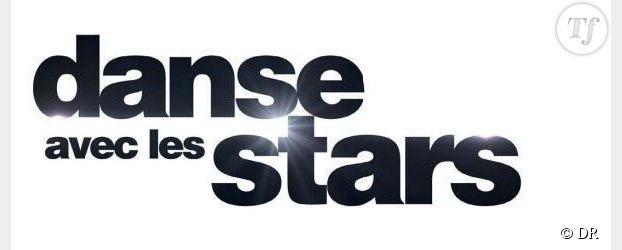 Danse avec les stars saison 05