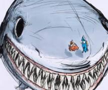 Pixar : la première exposition du musée de l'Art Ludique à Paris