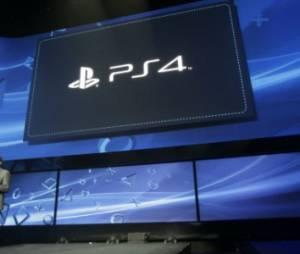 PS4: comment résoudre le terrible bug de la lumière bleue