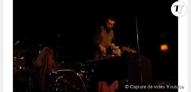 Lionel Marchetti, Eric Freymond : ces artistes qui jouent avec les sons et le bruit