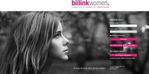 Biilink : le réseau social des femmes entrepreneurs