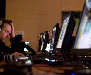 Un Français sur deux agresse son ordinateur