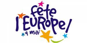 Journée de l'Europe : 70% des Français veulent garder l'euro