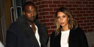 Kim Kardashian : sa méthode pour perdre ses kilos, la chirurgie esthétique ?