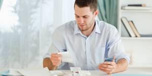 Quel régime fiscal pour les auto-entrepreneurs ?