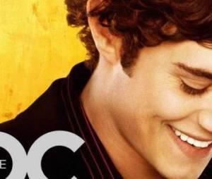 Adam Brody/Leighton Meester : The OC épouse Gossip Girl