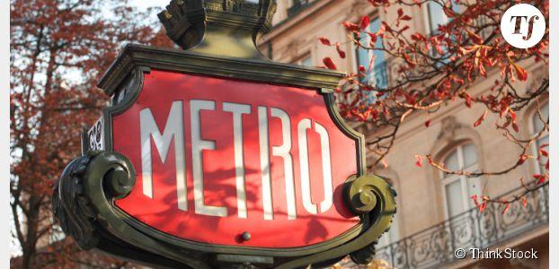 SNCF / RATP : augmentation des prix des billets et Pass Navigo en 2014