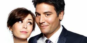 How i met your mother : date de diffusion de la fin de la série