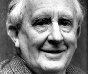 Tolkien: un biopic sur l'écrivain vient d'être confirmé!