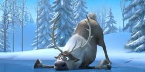 Noël 2013 : sélection des meilleurs films à voir au cinéma en famille pendant les fêtes