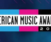 American Music Awards 2013 : cérémonie et gagnants en streaming et replay (+ diffusion France)
