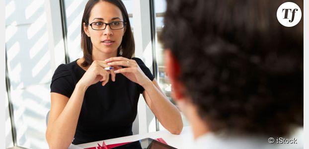 4 conseils pour bien préparer son entretien annuel d'évaluation