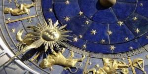Horoscopes de presse : qui sont les astrologues qui les écrivent ?
