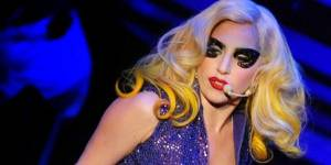 Lady Gaga vexée par les critiques sur son dernier album