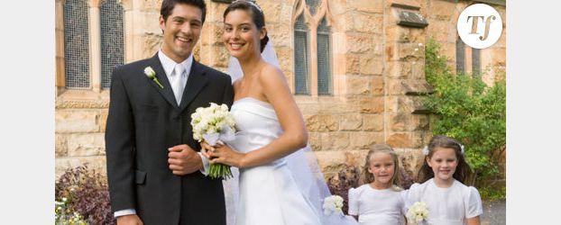 Wedding Day : Dégotter une robe couture pour mon mariage