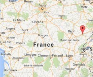 Besançon: une nounou drogue 3 enfants pour « avoir le calme »