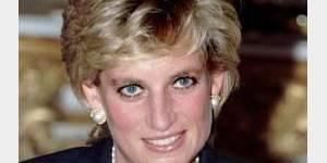 Deux robes de Lady Diana vendues aux enchères pour 276 000 dollars