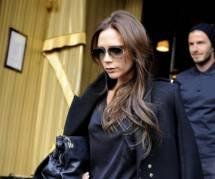 David et Victoria Beckham s'offrent une demeure de luxe dans le coeur de Londres