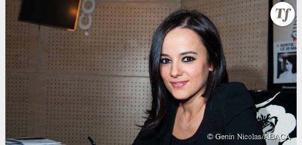 Danse avec les stars : Alizée prépare déjà un nouvel album !