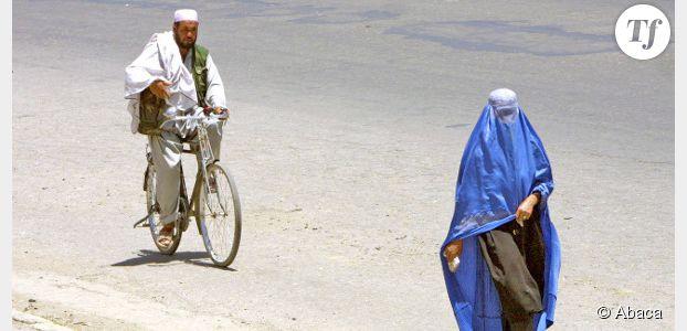 Afghanistan : la lapidation rétablie... pour punir l'adultère ?
